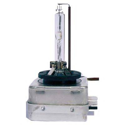 MAGNETI MARELLI 002544100000 Лампа накаливания, фара дальнего света; Лампа накаливания, основная фара; Лампа накаливания