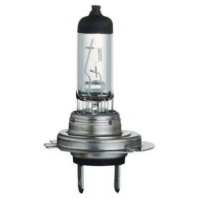 MAGNETI MARELLI 002568100000 Лампа накаливания, фара дальнего света; Лампа накаливания, основная фара; Лампа накаливания, противотуманная фара; Лампа накаливания