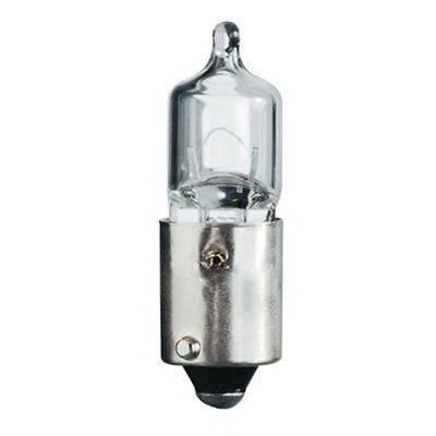 GE 34926 Лампа накаливания, oсвещение салона; Лампа накаливания; Лампа накаливания, oсвещение салона; Лампа, лампа чтения; Лампа, лампа чтения