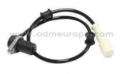ODM-MULTIPARTS 97990068 Датчик, частота вращения колеса