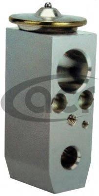 ACR 121137 Расширительный клапан, кондиционер