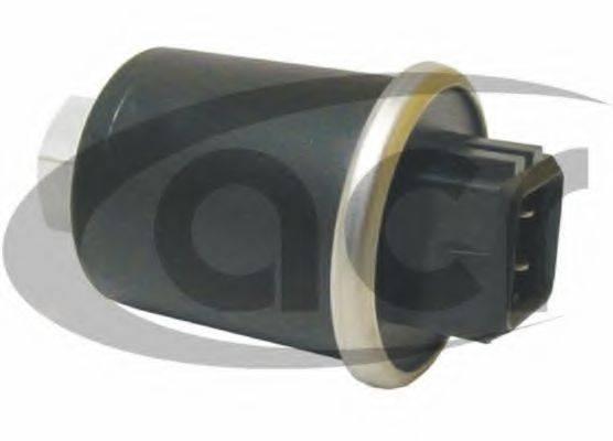 ACR 123045 Пневматический выключатель, кондиционер