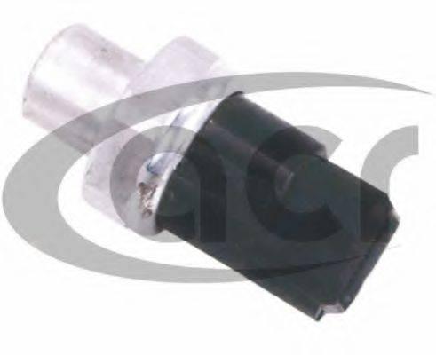 ACR 123114 Пневматический выключатель, кондиционер