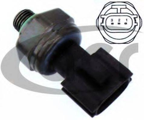 ACR 123147 Пневматический выключатель, кондиционер
