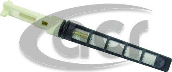 ACR 121008 Расширительный клапан, кондиционер; Расширительный клапан, кондиционер