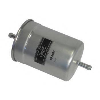 AWM FF0403 Топливный фильтр