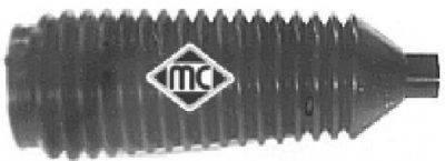 METALCAUCHO 00369 Пыльник, рулевое управление