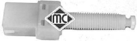 METALCAUCHO 03737 Выключатель фонаря сигнала торможения