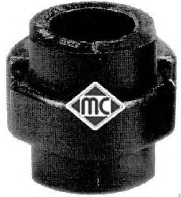 METALCAUCHO 04144 Опора, стабилизатор