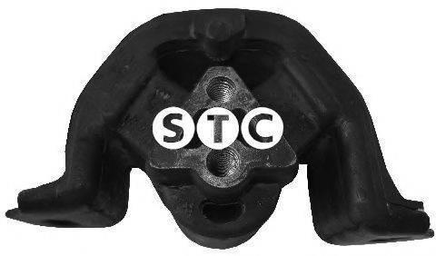 STC T400728 Подвеска, двигатель