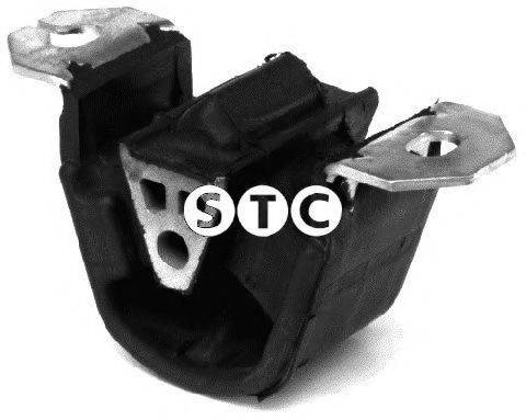 STC T400729 Подвеска, двигатель