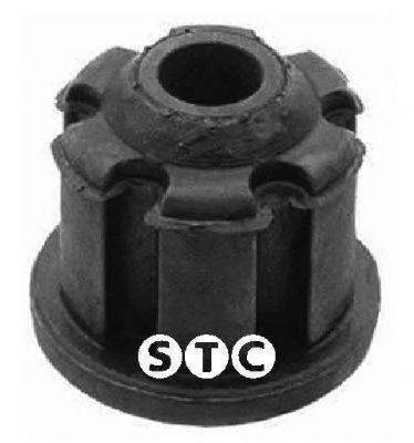 STC T400811 Подвеска, генератор