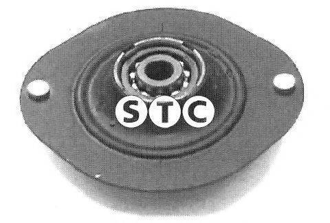 STC T402661 Опора стойки амортизатора
