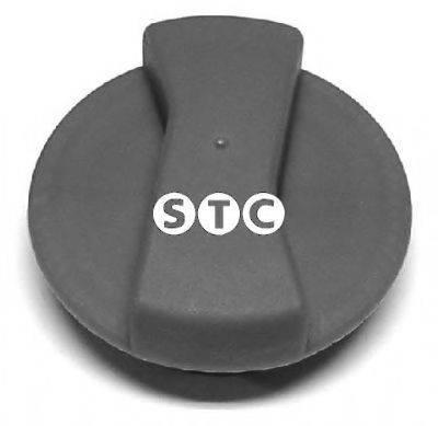 STC T403573 Крышка, резервуар охлаждающей жидкости