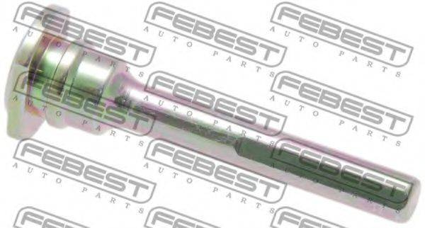 FEBEST 0274N15F Направляющий болт, корпус скобы тормоза