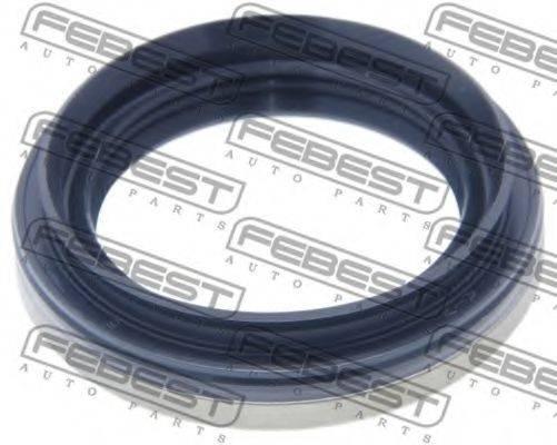 FEBEST 95PES40560813C Уплотнительное кольцо вала, приводной вал