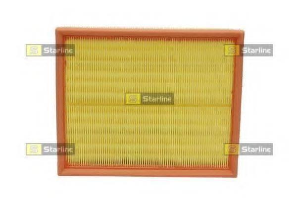 STARLINE SFVF7781 Воздушный фильтр
