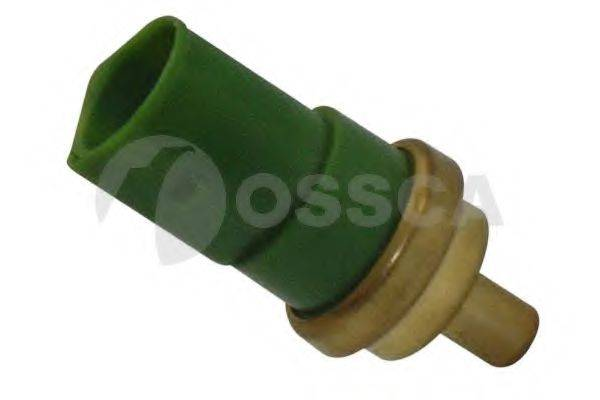 OSSCA 01100 Датчик, температура охлаждающей жидкости