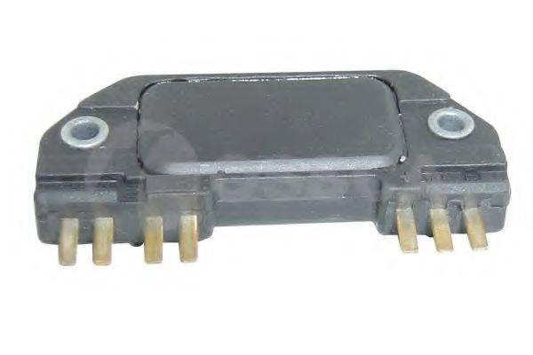 OSSCA 01399 Блок управления, система зажигания