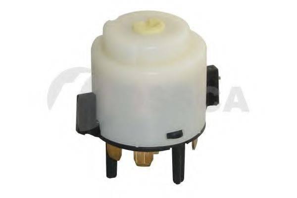 OSSCA 01685 Переключатель зажигания