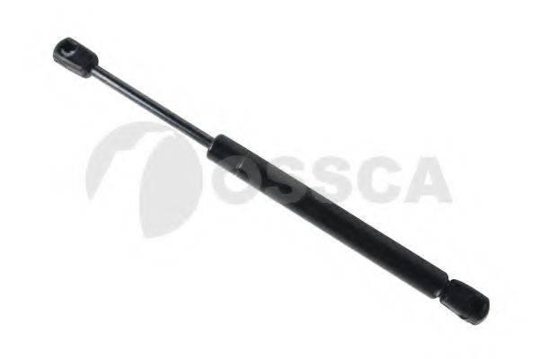 OSSCA 09595 Газовая пружина, крышка багажник