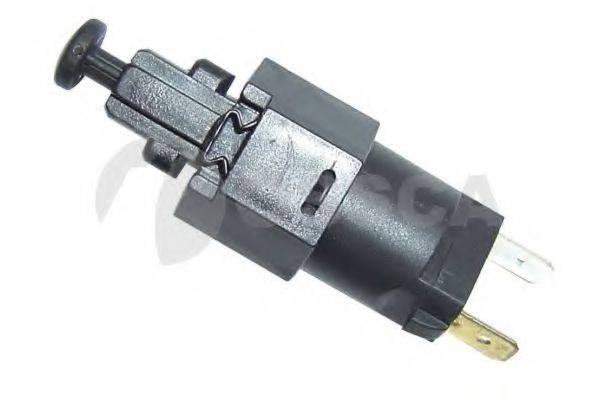 OSSCA 03917 Выключатель фонаря сигнала торможения