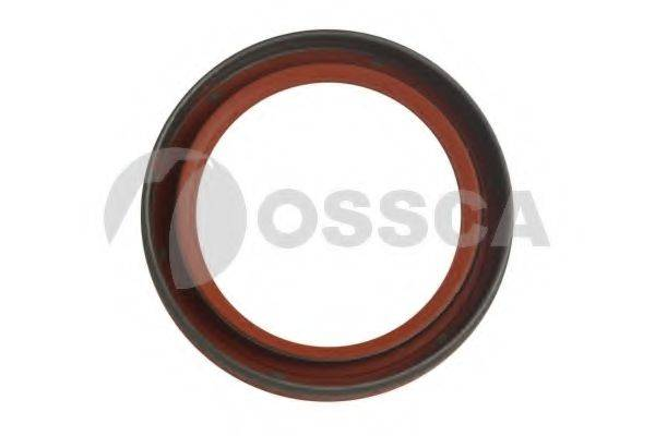 OSSCA 04221 Уплотняющее кольцо, распределительный вал