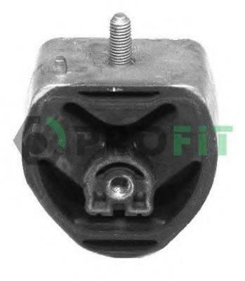 PROFIT 10150208 Подвеска, двигатель