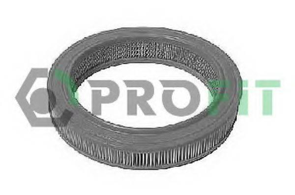 PROFIT 15110701 Воздушный фильтр