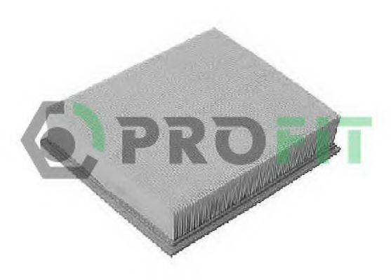 PROFIT 15121004 Воздушный фильтр