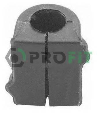 PROFIT 23050074 Кронштейн, подвеска стабилизато