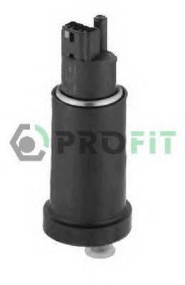 PROFIT 40010057 Топливный насос
