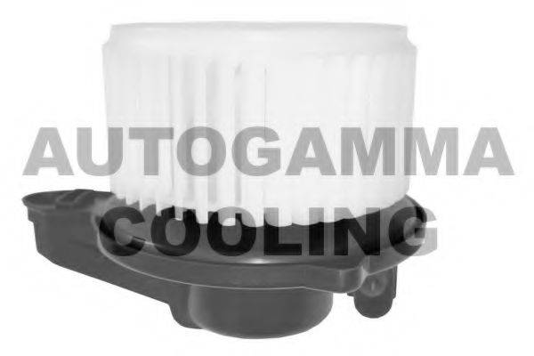 AUTOGAMMA GA31303 Вентилятор салона