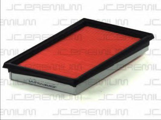 JC PREMIUM B21008PR Воздушный фильтр