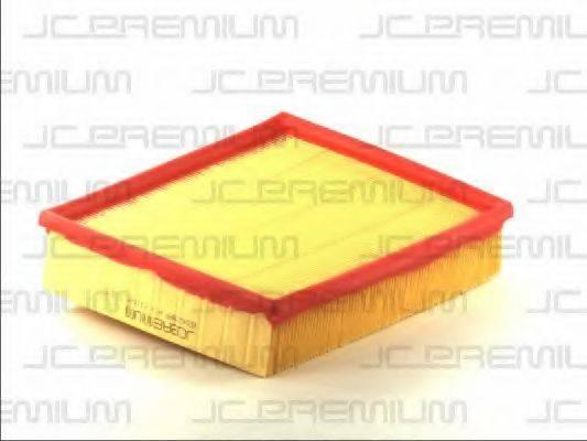 JC PREMIUM B2W023PR Воздушный фильтр