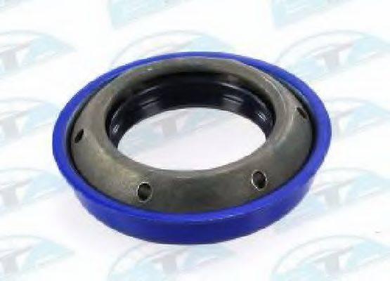 BTA G30001BTA Уплотняющее кольцо, дифференциал