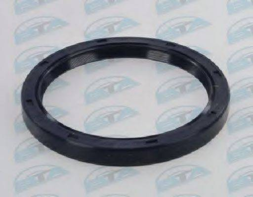 BTA N20001BTA Уплотняющее кольцо, коленчатый вал
