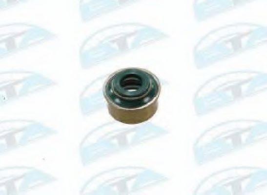 BTA N30001BTA Уплотнительное кольцо, стержень кла