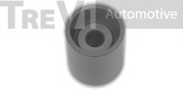 TREVI AUTOMOTIVE TD1288 Паразитный / Ведущий ролик, зубчатый ремень