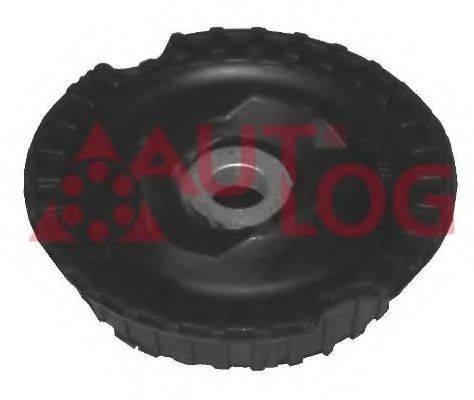 AUTLOG FT1950 Опора стойки амортизатора