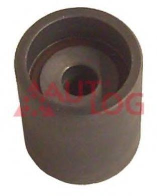 AUTLOG RT1275 Паразитный / Ведущий ролик, зубчатый ремень