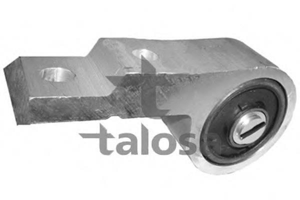 TALOSA 5708306 Подвеска, рычаг независимой подвески колеса