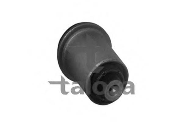 TALOSA 5708307 Подвеска, рычаг независимой подвески колеса