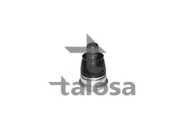 TALOSA 4708383 Несущий / направляющий шарнир
