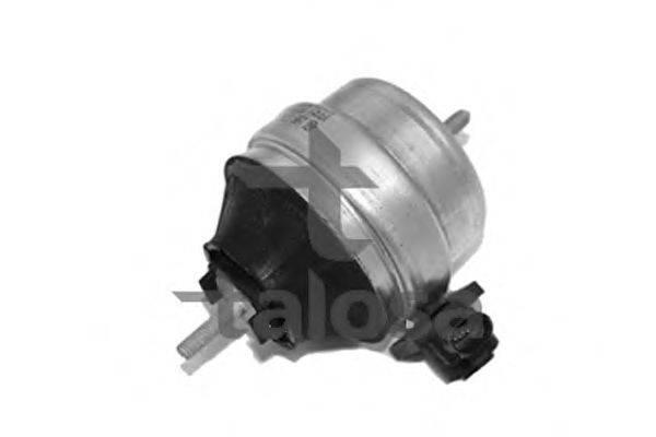 TALOSA 6105309 Подвеска, двигатель
