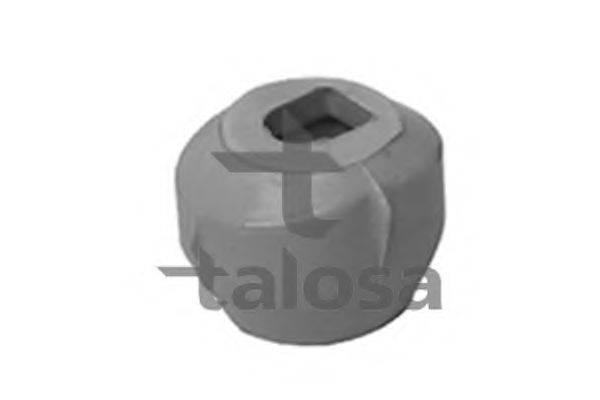 TALOSA 6102085 Подвеска, двигатель