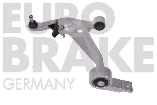 EUROBRAKE 59025012232 Рычаг независимой подвески колеса, подвеска колеса