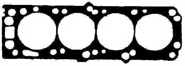 BGA CH0308 Прокладка, головка цилиндра