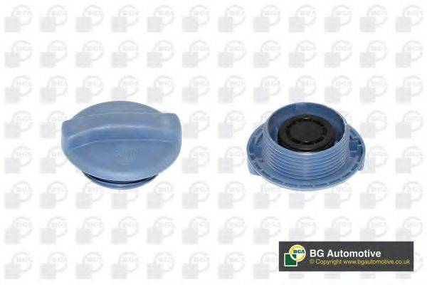BGA CC3008 Крышка, резервуар охлаждающей жидкости
