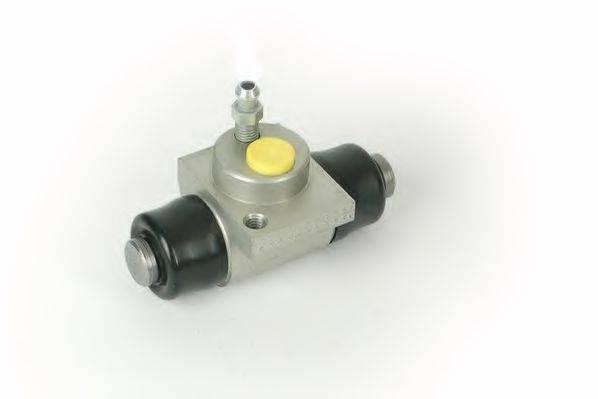 JURID 251062J Колесный тормозной цилиндр